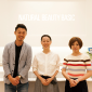 Natural Beauty Basic 海老名店