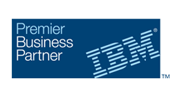 Premier Business Partner IBM