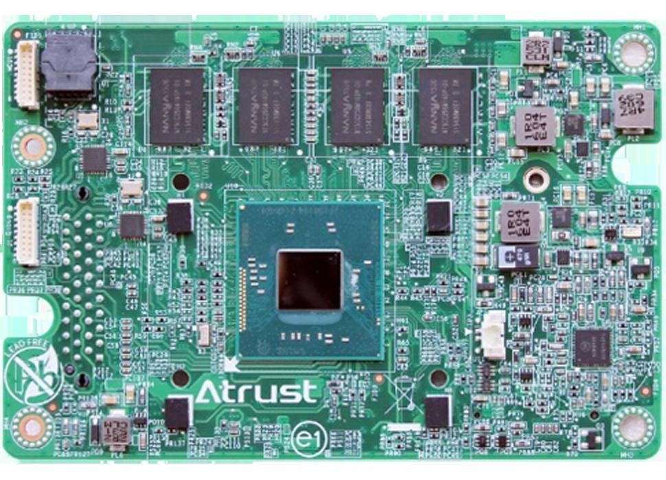 0de229b75c リモートデスクトップ(RPA)   製品・ソリューション   アルファテック ...