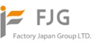 株式会社ファクトリージャパングループ様