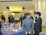 物流業務アウトソーシングセミナー(東京)