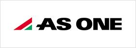 アズワン株式会社