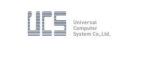 株式会社ユニバーサルコムピューターシステム
