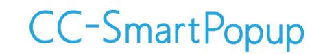 CC-SmartPopup