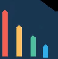 情報システム開発の帳票開発コストを大幅削減