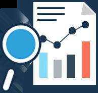 多彩な分析レポートで「経営の見える化」を促進