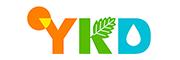 蓄電池提案・YKD