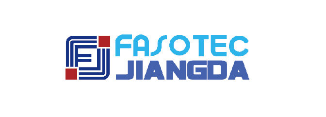 FASOTEC JIANGDA