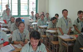 外国人介護士の教育・研修について