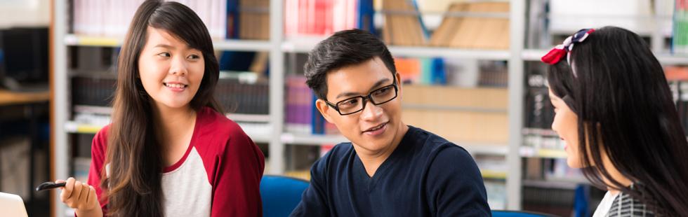 外国人介護士の教育・研修