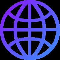 グローバル展開