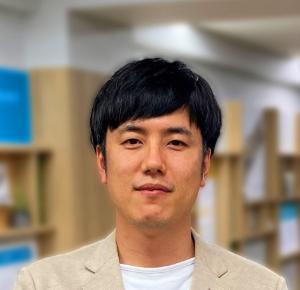 岡本 裕介