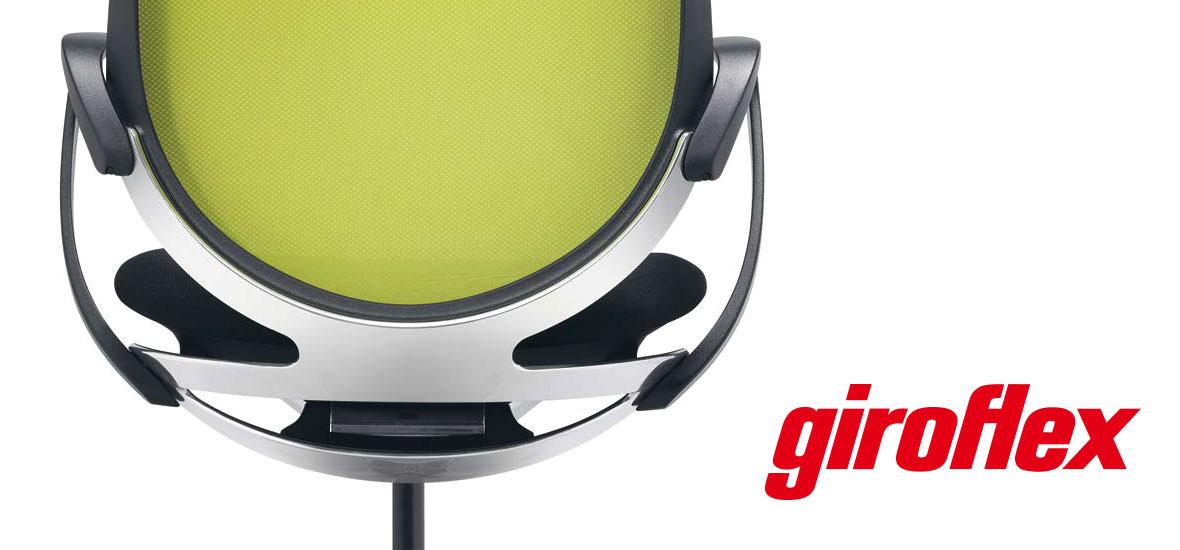 girofrex TOP