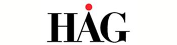 HAGロゴ
