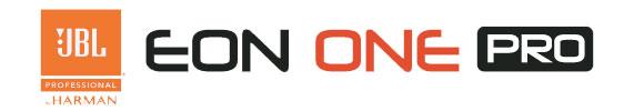 eononepro 名前