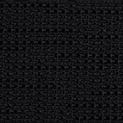 布ブラック