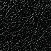 ブラック BK221n