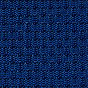 ナイトブルー DB206S