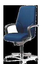 giroflex64