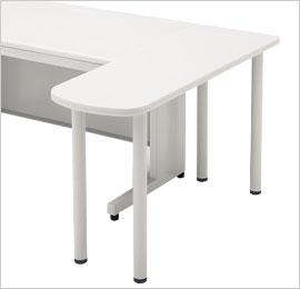LEED サイドテーブル