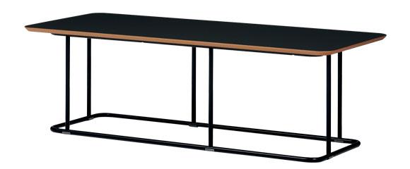 S1 センターテーブル