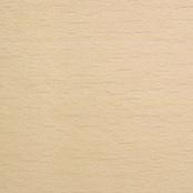 オーク材積層成型合板