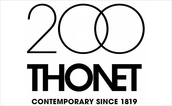 THONET(トーネット) 200周年