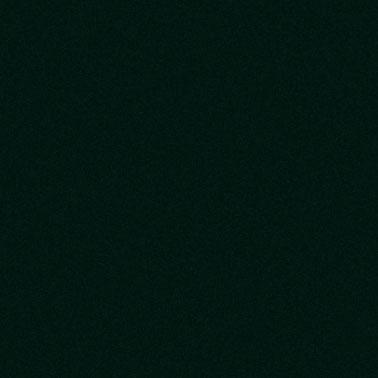 ポリプロピレン ブラックグレー