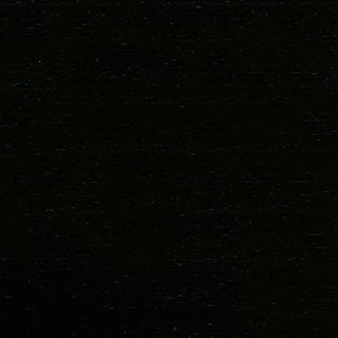 ブラック(TP29)