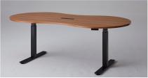 テーブルC