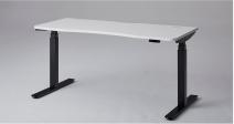 テーブルA