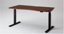 テーブルB