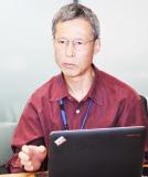 リニューアルプロジェクト・チーム マーケティング統括部 田中 延尚