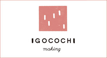 IGOCOCHI making