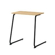 Cowork table(コワークテーブル)