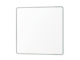 ホワイトボードスタンド(2枚セット)