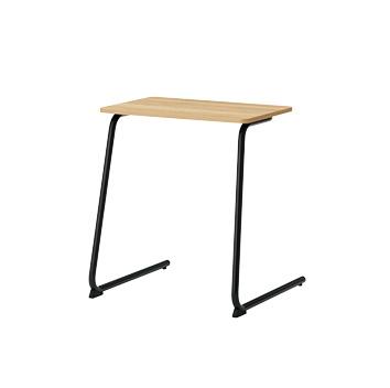 コワークテーブル