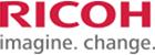 RICOH JAPAN Corp.