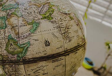 海外進出:海外市場調査 海外進出、国際税務