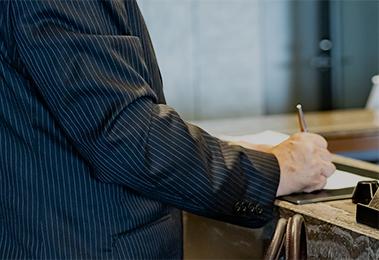 行政手続き:既存の各士業サービス (行政書士)、外国人人材の入菅