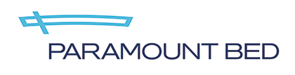Paramount Bed Vietnam Co.,Ltd. 様