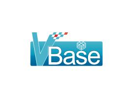 VBase (ブイベース)