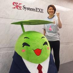 祝!当社社員がフットサル日本女子代表に選出