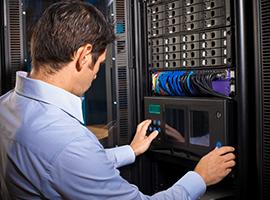 Oracle To SQL Server移行支援サービス