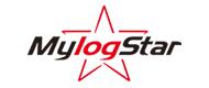 MylogStar