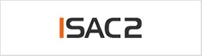 ISAC2