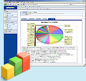 IVEX Logger Enterprise Edition