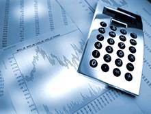 変化する会計業務環境にも素早く適応