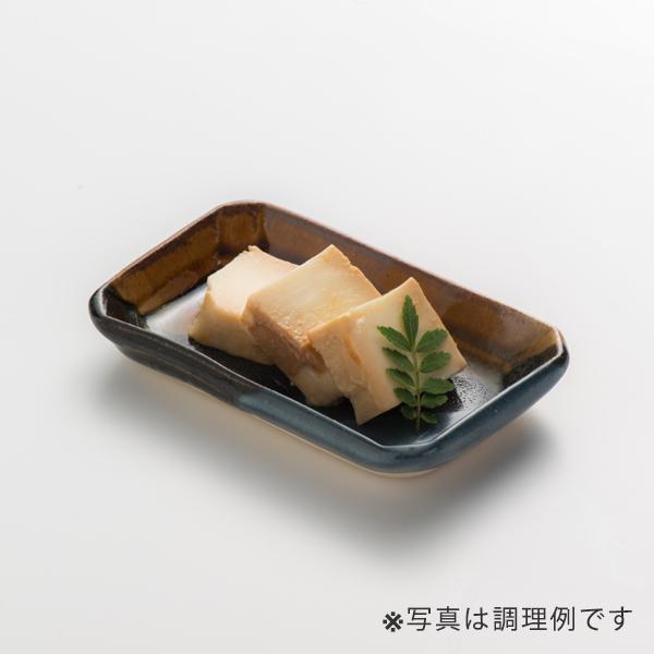 味噌漬けチーズ豆腐