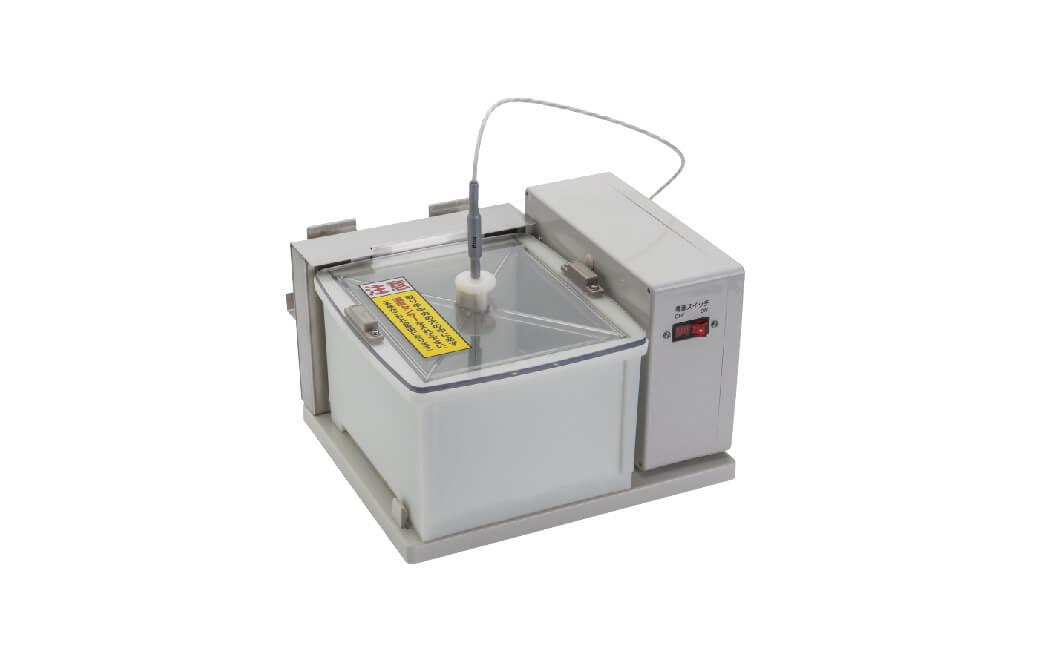 専用豆腐製造機